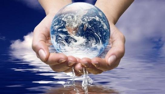 tujuan hidup manusia di dunia ini